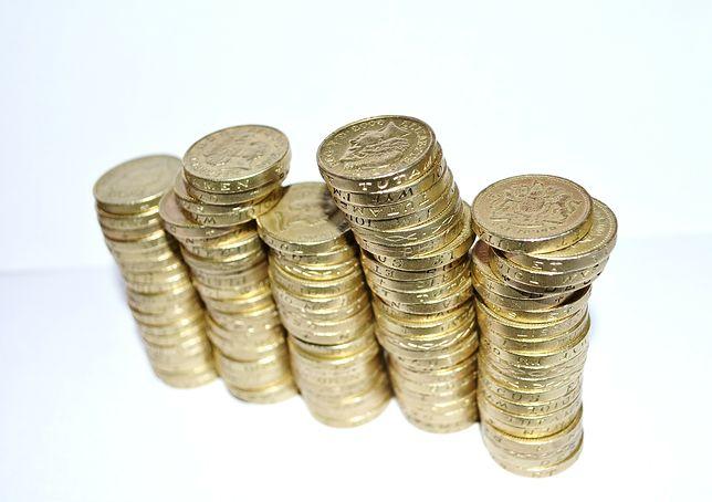 Pierwsza pożyczka za darmo - na czym polega ta oferta?