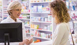Pacjenci mniej dopłacą do 366 produktów, a więcej - do 286 produktów.