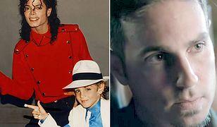 Michael Jackson oskarżony o pedofilię. Sąd może rozpatrzyć przedawnione zarzuty