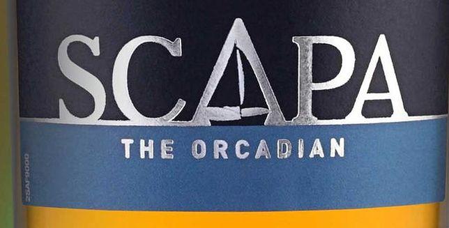Wyspy Orkady - to tu powstaje nowa whisky Scapa Skiren