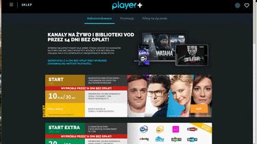 Telewizja internetowa – cyrograf z diabłem?