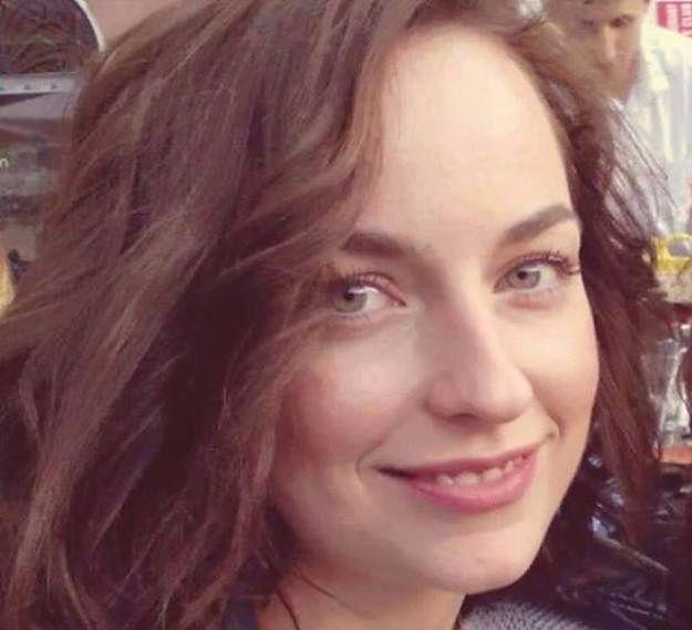 """""""Ewa Tylman zostawiła list pożegnalny"""". Oszuści żerują na zaginięciu poznanianki"""