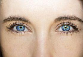 Systane® dla twoich oczu - zobacz, jakie produkty pomogą przy ZSO
