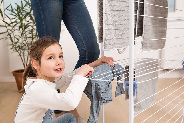 Dobrze wykorzystaj balkonową przestrzeń
