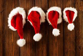 Zastanawialiście się, jak spędzić rodzinne święta i nie zwariować?