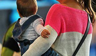 Greenpeace: substancje chemiczne w dziecięcej odzieży światowych marek