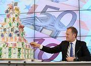 Jest porozumienie budżetowe na szczycie UE!