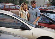W tym roku leasing rośnie na autach z kratką