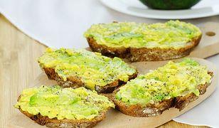 8 zdrowych zamienników masła