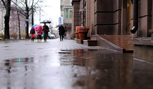 """""""Bazarki niewolników"""" w Warszawie. Tam Polacy i Ukraińcy zatrudniani są na czarno"""