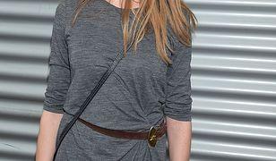 Aktorka przeszła spektakularną metamorfozę. Już nie jest delikatną blondynką