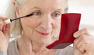 Kosmetyczne propozycje na Dzień Matki. Upominki na każdą kieszeń!