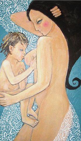 Chcesz odstawić już swoje dziecko od piersi? Sprawdź, jak to skutecznie zrobić