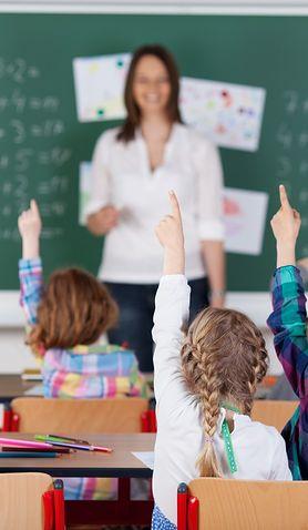 4-dniowy tydzień w szkole rozwiązaniem uczniowskich bolączek?