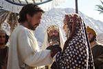 Film Ridleya Scotta zakazany w Egipcie i Maroko