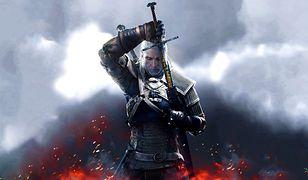 Wiedźmin 3: Dziki Gon za darmo w abonamencie na Xbox One