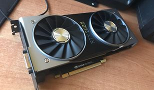 GeForce RTX 2060, czyli w końcu budżetowa karta nowej generacji. Sprawdziliśmy, co potrafi