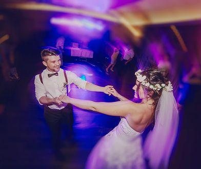 Naukowcy zachęcają mężczyzn do małżeństwa