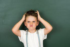 Co robić, kiedy uczeń terroryzuje swoich równieśników?