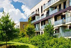 Ograniczenia dla właścicieli mieszkań w programie MdM