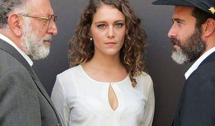 Międzynarodowy Festiwal Filmowy Żydowskie Motywy