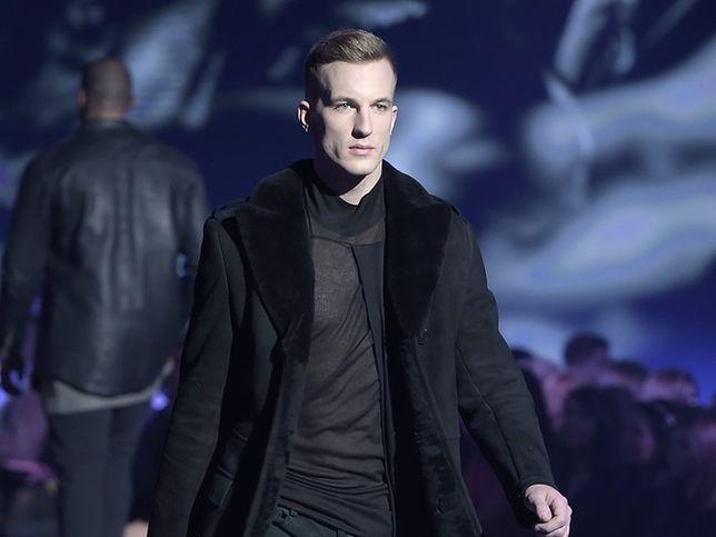 Sebastian Zawiliński