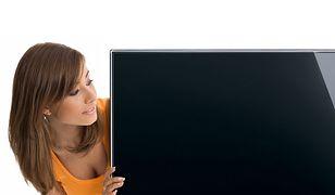 Najtańsze telewizory do naziemnej telewizji cyfrowej