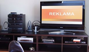 Naziemna telewizja cyfrowa zdobywa widzów