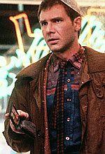 ''Blade Runner'': Androidy obejdą się bez Harrisona Forda