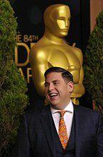Oscary 2012: Jonah Hill bez przesłuchania
