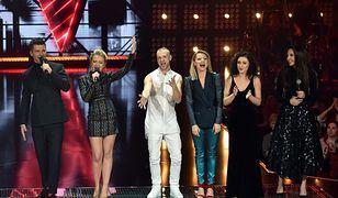"""""""The Voice of Poland"""": co nas czeka w wielkim finale?"""