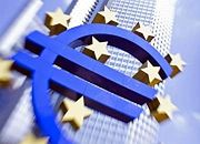 PKB może wzrosnąć w 2015 r. dodatkowo o 7,4 proc. dzięki środkom z UE