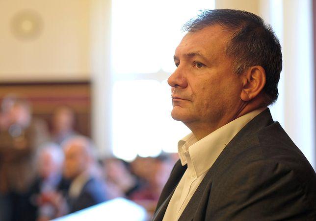 Sędzia Waldemar Żurek z wygraną. Są przeprosiny