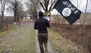 Niemcy od początku 2017 r. deportowały 13 niebezpiecznych islamistów
