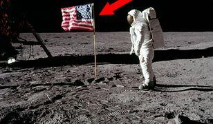 Program Apollo, czyli jak Stanley Kubrick sfilmował lądowanie na Księżycu