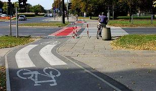 Kilkadziesiąt milionów złotych na trasy rowerowe