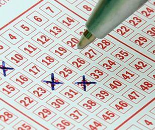 Prawie 700 mln zł do wygrania w amerykańskiej loterii. W Polsce można grać, ale nielegalnie