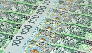 Rośnie liczba klientów firm pożyczkowych. Ich zadłużenie sięgnęło 4 mld zł