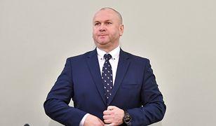 Paweł Wojtunik skomentował decyzję CBA ws. Jarosława Kaczyńskiego