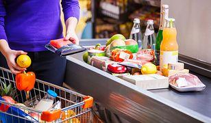 Niedziele handlowe 2019. Czy dziś jest niedziela handlowa? Które sklepy będą otwarte?