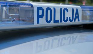Napastnicy zostali zatrzymani przez policję i trafili do aresztu
