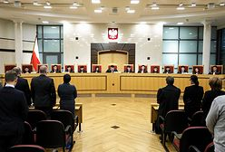 Komisja Wenecka wyśle do Polski sprawozdawców z Finlandii, USA i Belgii