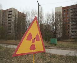 """Czarnobyl. """"Nadszedł czas, aby to zrobić"""". Wiadomo, co planuje Ukraina"""