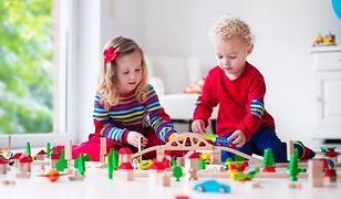 Dzień Dziecka 2019. Przegląd prezentów do 50 złotych