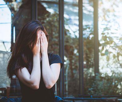 Rozwód uważany jest za najgorszą traumę