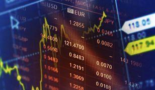 Polskim bankom coraz trudniej przychodzi zarabianie na wymianie walut