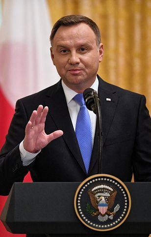 Według naszych informacji, na pomysł podpisania deklaracji wpadł właśnie minister Szczerski