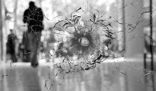 Strzelanina w Tuluzie. Nie żyje jedna osoba, co najmniej 6 rannych