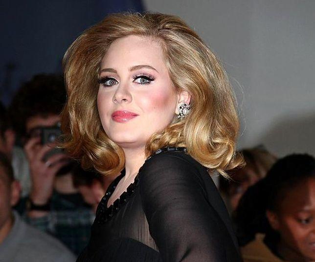 Adele tłumaczy, o czym zaśpiewa na swojej nadchodzącej płycie!