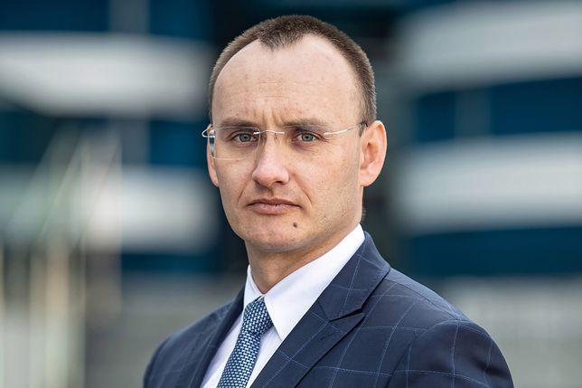 Mikołaj Pawlak, Rzecznik Praw Dziecka